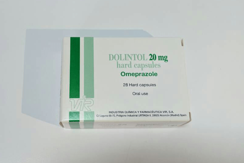 Baro PharamceuticalsPLC