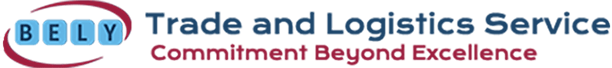 Bely Trade And Logistics Service PLC