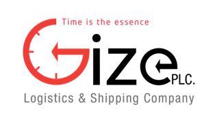 Gize PLC