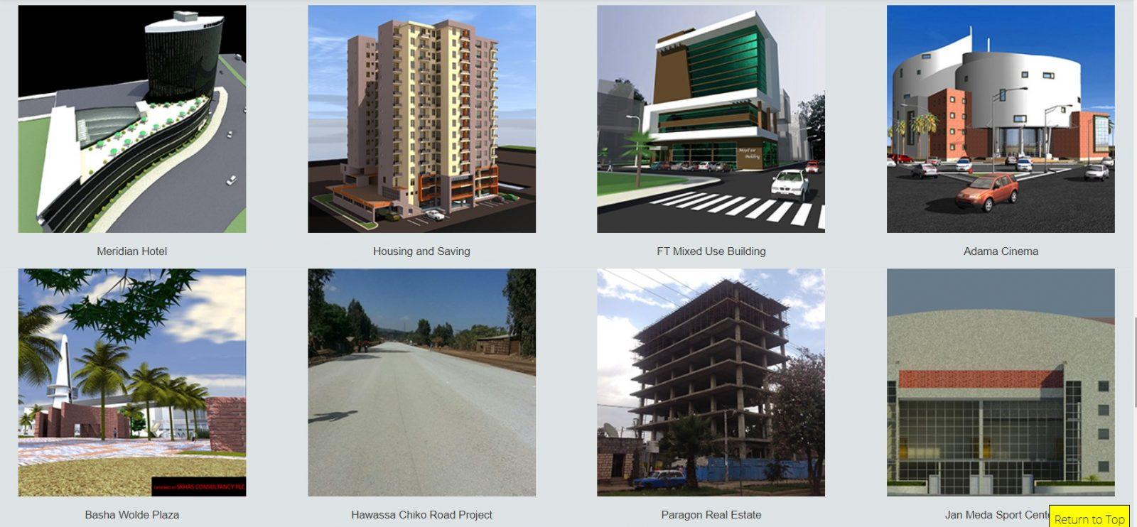 SAMCON Engineering & Construction