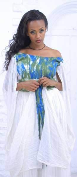 Zeha Textile and Design
